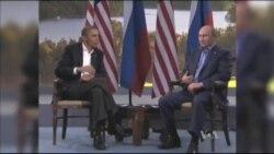 Izazovi u Ukrajini slični kao u eri Hladnog rata