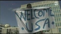 Возможна ли «перезагрузка» отношений США и Кубы после смерти Кастро?