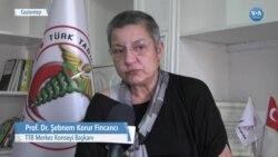 """""""Türkiye'de Sağlık Sistemi Kısır Döngüye Girdi"""""""