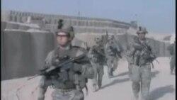 روزنامۀ نیویارک تایمز: ایالات متحدۀ امریکا گزینۀ خروج کامل سربازان از افغانستان را تحت غور قرار داده است