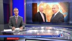 تلاش نماینده پرزیدنت ترامپ برای کاهش تنش بر سر مسجد الاقصی