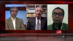 افق ۱ دسامبر: جایگاه قانونگذاری در ساختار سیاسی ایران