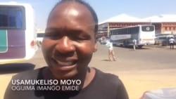 USamukeliso Moyo LoThabitha Tsatsa Bancitshwa Imali Yokunqoba Kumncintiswano Wokugijima