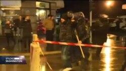 MUP RS nastavio sa hapšenjima ljudi iz pokreta Pravda za Davida