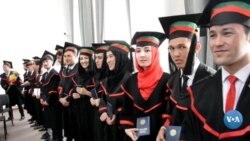 O'zbekiston diplomi Afg'onistonda nega tan olinmayapti?