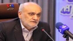 ارزش حجم قاجاق کالاها دو برابر بودجه عمرانی در ایران
