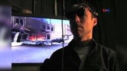 ABŞ hərbi təlimi virtual reallığa əsaslanır