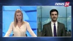 Lidhja me News24 - 22 korrik 2014