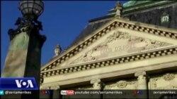 Vendimi për Ramush Haradinajn pritet të merret më 27 prill