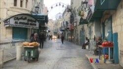 Bethlehem ခရစၥမတ္ပြဲေတာ္