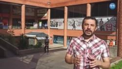 """Venezuela'daki Türk İşadamları: """"Pandemi Ekonomiyi Çok Etkiliyor"""""""