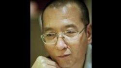 VOA连线:刘霞健康状况恶化 要求获得自由