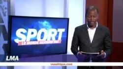 Page des Sports : Mondial 2022, Semenya, Nadal et Mondial de basket