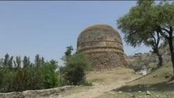 خیبر پختونخوا کی تاریخ میں پہلی مسجد سوات میں بنی