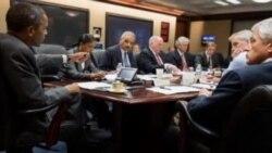 Obama Neden 'Darbe' Demiyor?