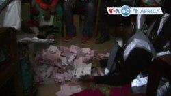 Manchetes africanas 24 junho: Estão a ser contados os votos das presidenciais no Malawi