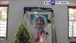 Manchetes Mundo 26 Agosto 2016: Madre Teresa, Turquia, Filipinas