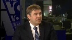 Дефолт не змінив би життя українців - економіст