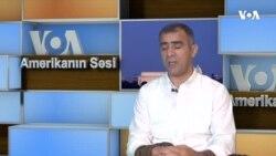 Xalid Ağaliyev: İnternet televiziyaların lisenziyalaşdırılması ifadə azadlığına ziddir