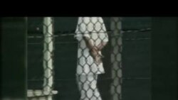 SAD: Guantanamo i dalje na čekanju