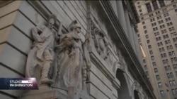 New York: Ured sa dokumentima čuva istoriju grada