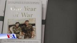 Chiến tranh Việt Nam – câu chuyện chưa thể lãng quên