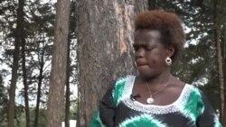 Rwanda: Yapfushije 73 muri Jenoside Ahitamo Kubabarira