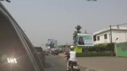 La jeunesse togolaise exprime ses attentes à la veille de la présidentielle