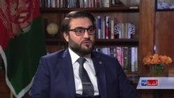 په امریکا کې د افغانستان له سفیر سره مرکه، دویمه برخه