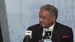 وزیر اعظم نواز شریف کی مودی سے ملاقات میں بہتری کی توقع