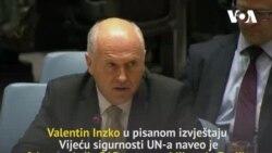 Valentin Inzko o američkim sankcijama prema Dodiku