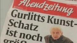 德國收藏者去世 珍貴藏品捐給瑞士美術館