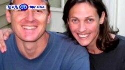 Mỹ: Bắn chết bố mẹ bạn gái vì bị phát hiện theo Tân Phát xít