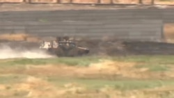 Turska: dva kraka napada - ISIL i Kurdi