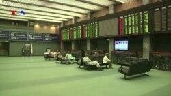 د پاکستان اقتصادي صورتحال خراب دی، د اقتصادي چارو ماهر وايي