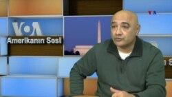Tofiq Abbasov: Azərbaycanla İran arasında böyük uyğunluq var