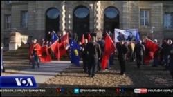 Shtyhet për 6 prill vendimi për Haradinajn