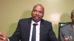 Ayiti: Senatè Nenel Cassey Fè Konnen Pral Gen Modifikasyon nan Bidjè 2017-2018 la