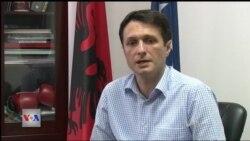 Roli i diasporës në Kosovë