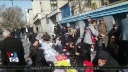 مخالف دادستان تهران با پرداخت مطالبات مالباختگان سکه ثامن از اموال مدیران این موسسه