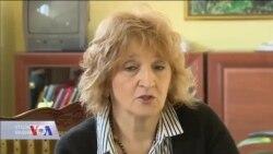 Ombudsman za djecu pozdravlja usvajanje Zakona o registru pedofila u entitetu Republika Srpska
