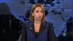Час-Тайм. Дебати Генасамблеї ООН щодо ситуації в Україні - головне