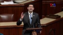 Paul Ryan promete solucionar el problema del DACA
