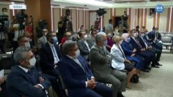 Muhalefet Partilerinden AKP'ye Dış Politika Eleştirisi