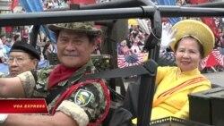 Người Việt hải ngoại kết nối cộng đồng qua các sinh hoạt chung