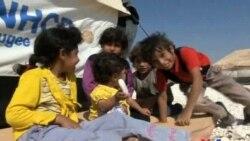 Dünyaya baxış - 11 sentyabr 2012