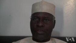 Le gouverneur de Diffa prévient que la menace Boko Haram est contrôlée mais reste présente