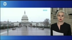 Лев Парнас в Сенате США: даст ли клиент Джулиани показания?