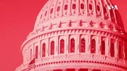 LiveTalk: (Coronavirus Plus Politics) November, 27, 2020