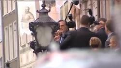 2012-07-31 粵語新聞: 羅姆尼訪問波蘭